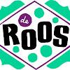 Roos van Nijmegen