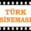 Turk Sinemasi