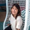 Mimi Thian