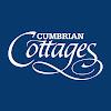 CumbrianCottages