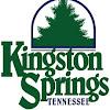 Town of Kingston Springs