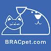 Broad Ripple Animal Clinic