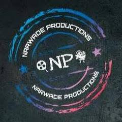 Narwade Productions