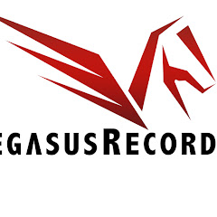 Pegasus Records, Inc.
