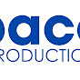 paceproductionsuk