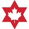 Canadian MDA