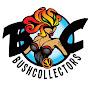 bushcollectors