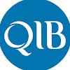 QIBGroup