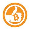 Bitcoin Positive