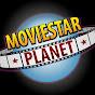 MovieStarPlanet  Youtube video kanalı Profil Fotoğrafı