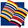 Akademie für Leseförderung Niedersachsen