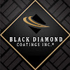 Black Diamond Coatings, Inc.
