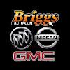Briggs Manhattan