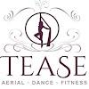 Tease Dance & Fitness