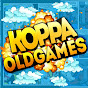 KoppaGamers