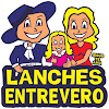 LANCHES ENTREVERO - BAGÉ RS