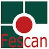 FESCAN