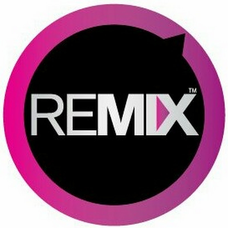 ريمكس   Remix