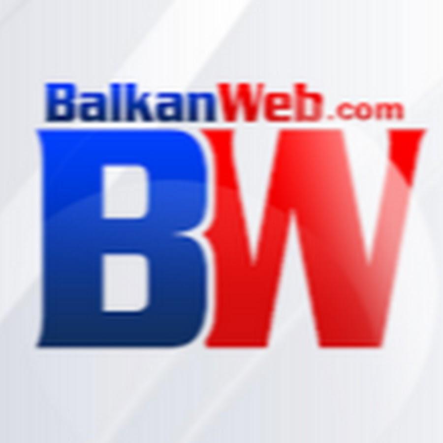 Balkanweb Unofficial
