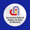Asociación Cultural Amigos de Cuba - Albacete