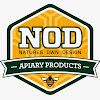 NOD Apiary Products
