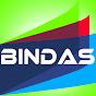 Bindas TV