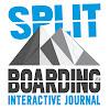 splitboarding.eu