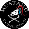 MustangConnection1