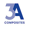 3A Composites Display Europe