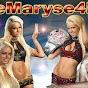 WWEMiketitantron