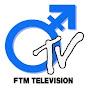 FTMTelevision
