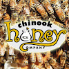 Chinook Honey Company & Chinook Arch Meadery