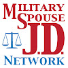 Military Spouse JD Network - MSJDN