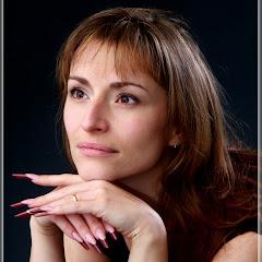 Nadezhda Thely