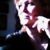 Denise Sevier-Fries
