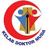 Kelab Doktor Muda Sekolah Rendah