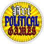 Видео от ArtPolitical Games