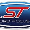 Ford Focus ST Club