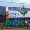 GMK Ltd