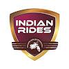 Indian Rides- Voyage moto en Inde | Voyage moto Rajasthan