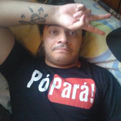 Pó Pará!