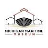 Michigan Maritime Museum
