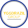 Yggdrazil Group