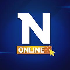 NTVWorldNews