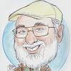 Pastor Pete's Green Pastures' Blog