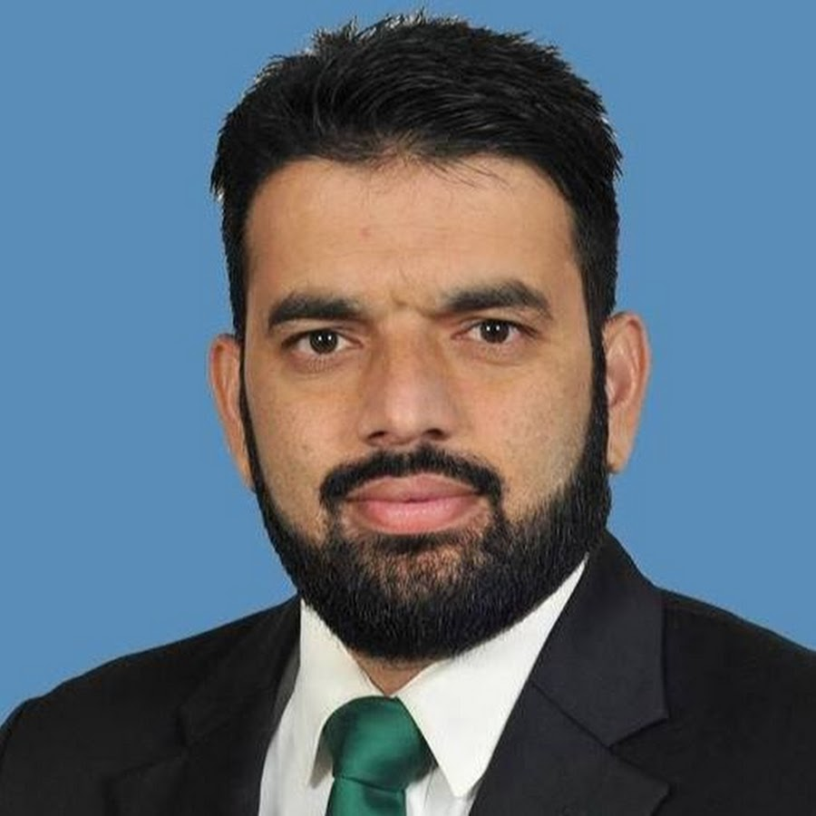 professor anjum raza khan youtube