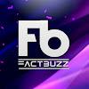 FactBuzz