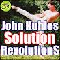 SolutionRevolutionS