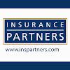 Insurance Partners Agency