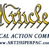 Article2SuperPAC